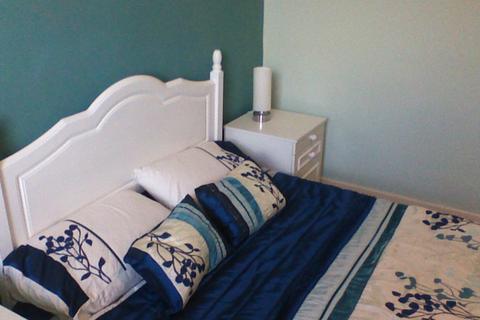 1 bedroom flat to rent - Bank Street, City Centre, Aberdeen, AB11 7SX