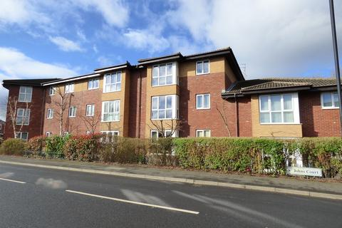 2 bedroom flat for sale - West Lane, Forest Hall, Newcastle upon Tyne, Tyne and Wear, NE12 7AF