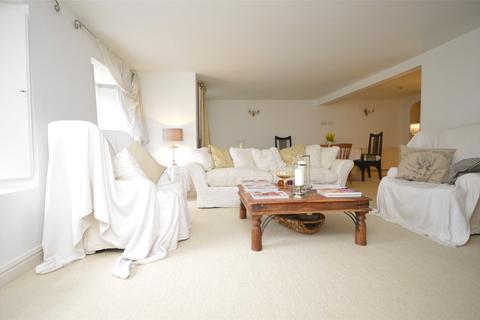 1 bedroom apartment to rent - Grosvenor Place, BATH, Somerset, BA1