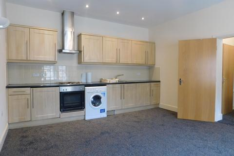 1 bedroom apartment to rent - Rawson Road, Bradford, West Yorkshire, BD1