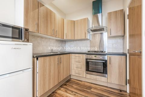 1 bedroom flat to rent - Tooting High Street London SW17