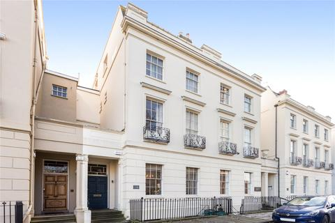 6 bedroom character property for sale - Bath Road, Cheltenham, Gloucestershire, GL53