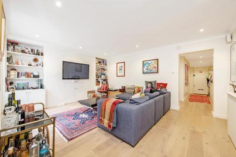 2 bedroom maisonette for sale - Talbot Road, Bayswater