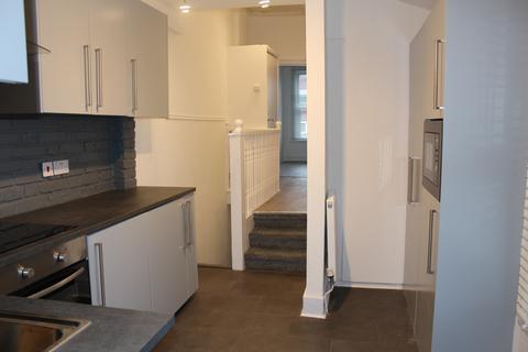 1 bedroom flat for sale - VICARAGE LANE, STRATFORD, E15