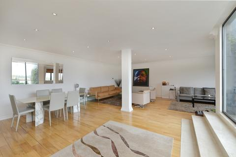 3 bedroom penthouse for sale - Cavendish House, Wellington Road, St Johns Wood, NW8