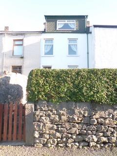 4 bedroom terraced house to rent - FELL CROFT, DALTON IN FURNESS LA15