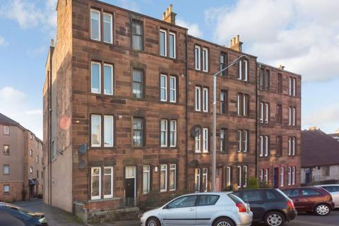 2 bedroom flat for sale - 6/7 St Clair Place, Edinburgh, EH6 8JZ