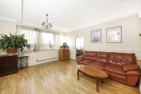 3 bedroom flat for sale - Russett Way, Lewisham, SE13