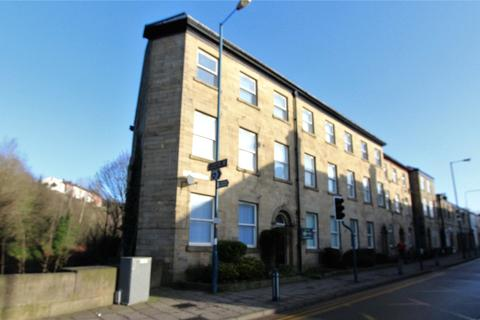 18 bedroom flat for sale - 1 & 3 Portland Place, Mottram Road, Stalybridge, SK15