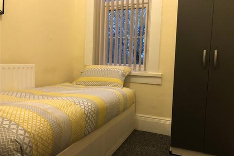 1 bedroom house share to rent - Room 3, Selwyn Road, Birmingham, B16