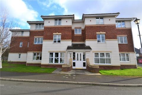 2 bedroom apartment - Mill Meadow Court, Norton, Stockton On Tees