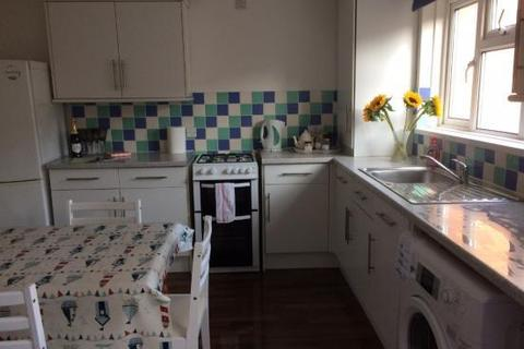 3 bedroom terraced house to rent - King William Street, Portsmouth PO1