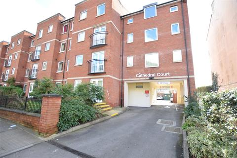 1 bedroom apartment for sale - Cathedral Court, London Road, GLOUCESTER, GL1