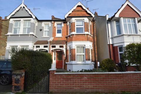 3 bedroom apartment for sale - Ashurst Road, London
