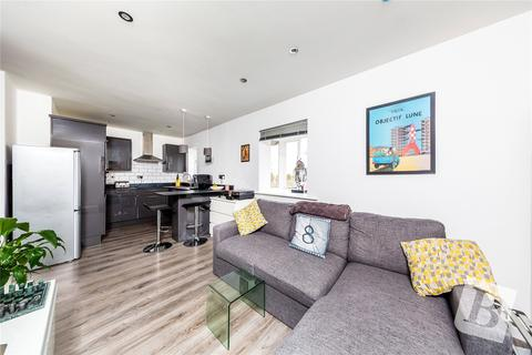 1 bedroom apartment for sale - Mandeville Court, Chingford, E4