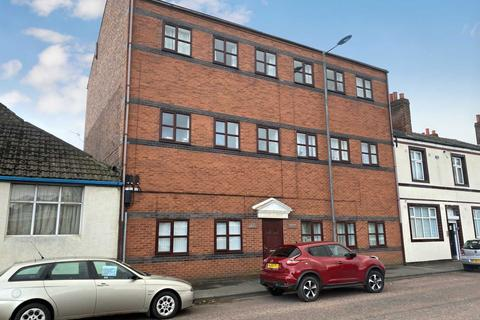 1 bedroom apartment for sale - Earles Court, Earle Street, Newton Le Willows