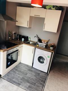 1 bedroom flat to rent - Barrel lane, Doncaster, DN4
