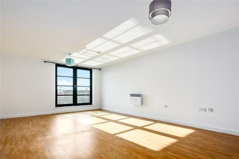 2 bedroom flat for sale - Commercial Road, London, E14