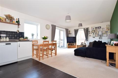 3 bedroom apartment for sale - Prince George Street, Portsmouth, Hampshire
