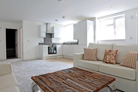 1 bedroom apartment to rent - Main Road, Sidcup, DA14