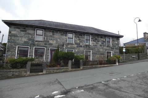 6 bedroom detached house for sale - Glasfryn, Trawsfynydd, LL41 4SB