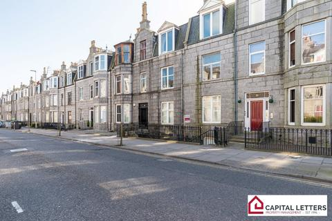 1 bedroom flat to rent - Union Grove, , Aberdeen, AB10 6SL