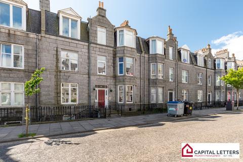 1 bedroom flat - Union Grove, , Aberdeen, AB10 6SL