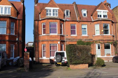 1 bedroom flat to rent - Stamford Brook Road, Stamford Brook, W6