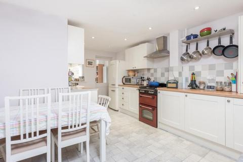 2 bedroom detached house for sale - Abingdon Road, Oxford, Oxfordshire
