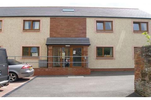 2 bedroom flat to rent - 7 Queensberry Court Annan