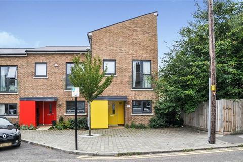 3 bedroom end of terrace house for sale - Marconi Road, Chelmsford, Essex