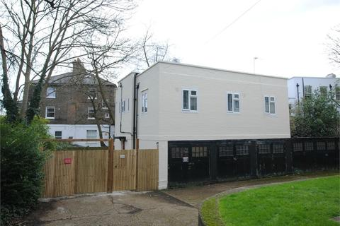 2 bedroom flat to rent - Dartmouth Road, Forest Hill
