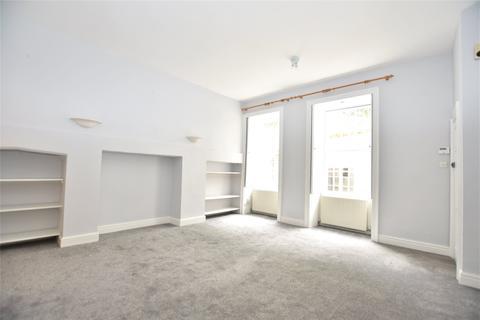Studio for sale - Cavendish Place, BATH, Somerset, BA1