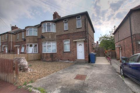 2 bedroom flat to rent - Castleside Road, Denton Burn, Newcastle upon Tyne, NE15 7DR