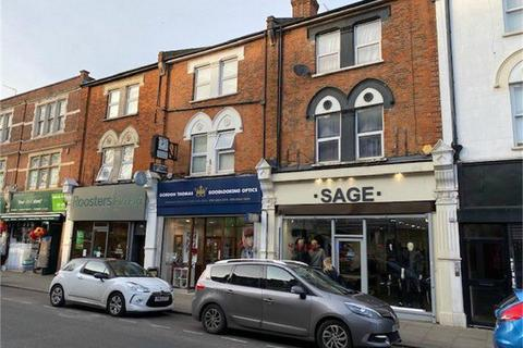 1 bedroom flat to rent - Church Street, Enfield, Middlesex