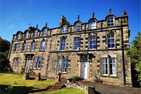 3 bedroom flat for sale - 202a Main Street, Spittal, BERWICK-UPON-TWEED, Northumberland