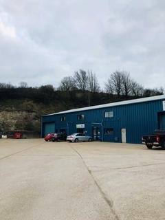 Property to rent - Hollow Wood Road, Dover