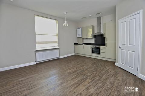 1 bedroom flat to rent - Exeter Road, Kilburn NW2