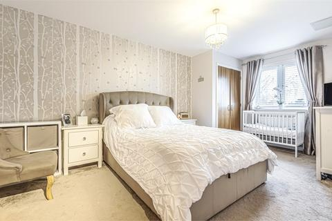 2 bedroom flat for sale - Academy Place, Isleworth, Greater London
