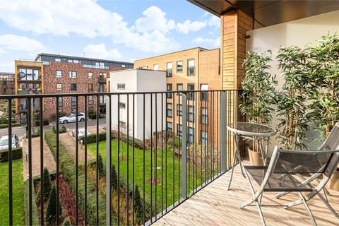 2 bedroom flat for sale - Bletchley Court, Hitchin Lane, Stanmore, Greater London