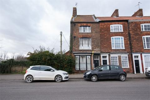 3 bedroom end of terrace house for sale - High Street, Boston, Lincolnshire