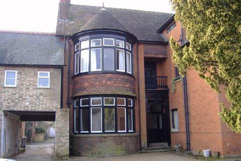 1 bedroom flat to rent - Church Road, LEIGHTON BUZZARD, Bedfordshire