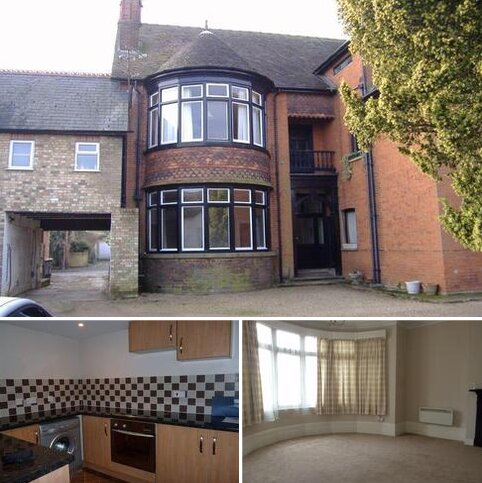 1 bedroom flat to rent - Church Road, LEIGHTON BUZZARD, Bedfordshire
