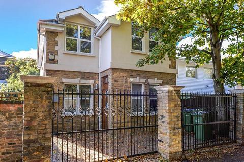 4 bedroom detached house for sale - Langton Way, Blackheath