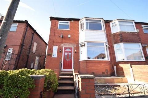 3 bedroom semi-detached house to rent - 65 Avonlea Road, Droylsden, MANCHESTER