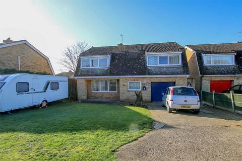 4 bedroom detached house for sale - West Winch