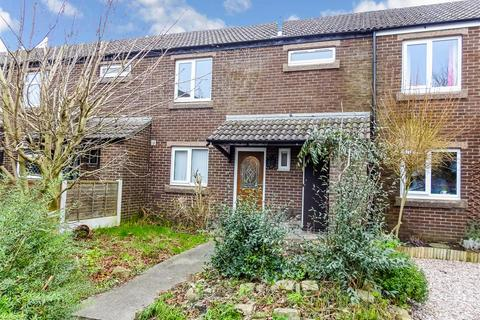 3 bedroom terraced house for sale - Cheetham Meadow, Leyland