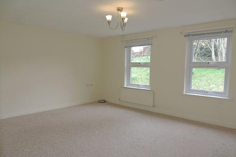 2 bedroom apartment to rent - Wattsfield Lane, Kendal