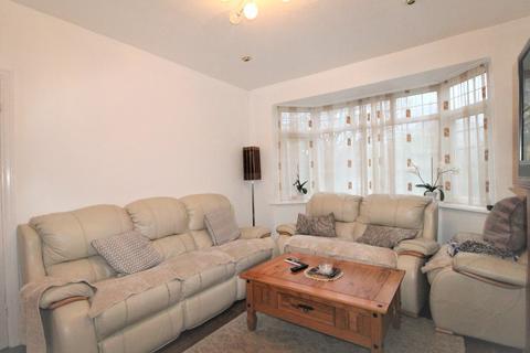 2 bedroom maisonette to rent - Colindeep Lane, London NW9