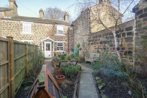 2 bedroom cottage for sale - Temple Vue, Off Cottage Road